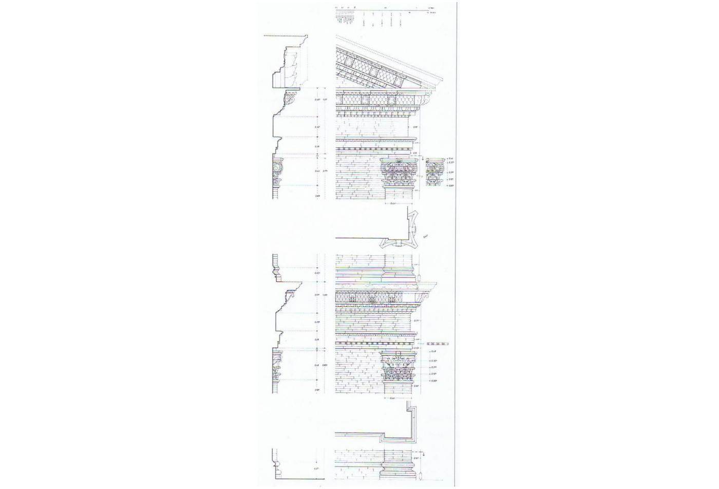 testo d'esempio 2
