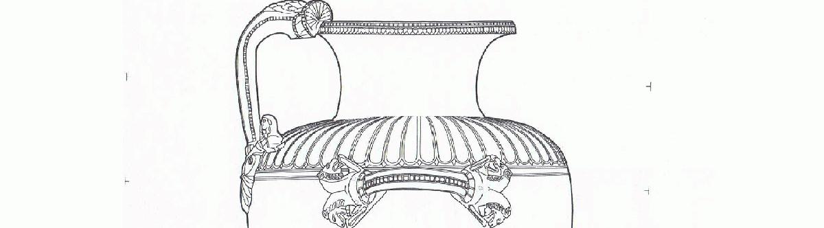 PAESTUM - Hydriae